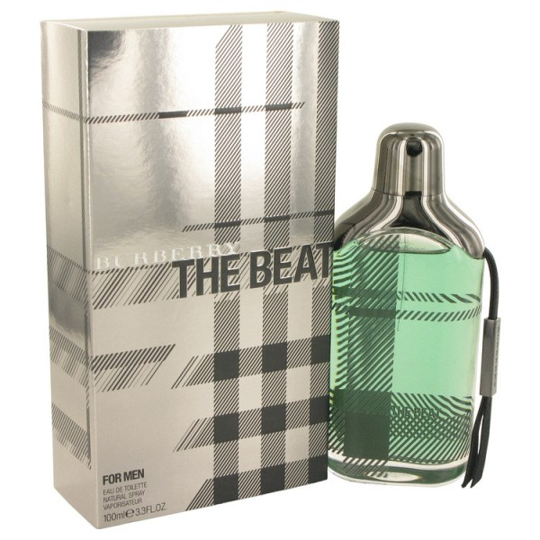 Parfum The Beat Homme