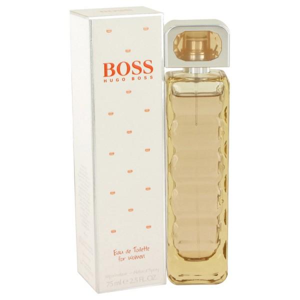 Boss Orange Femme