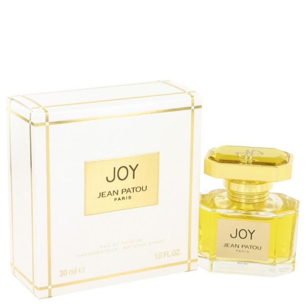 Joy Jean Patou Eau De Parfum Women 30 Ml Sobeliacom