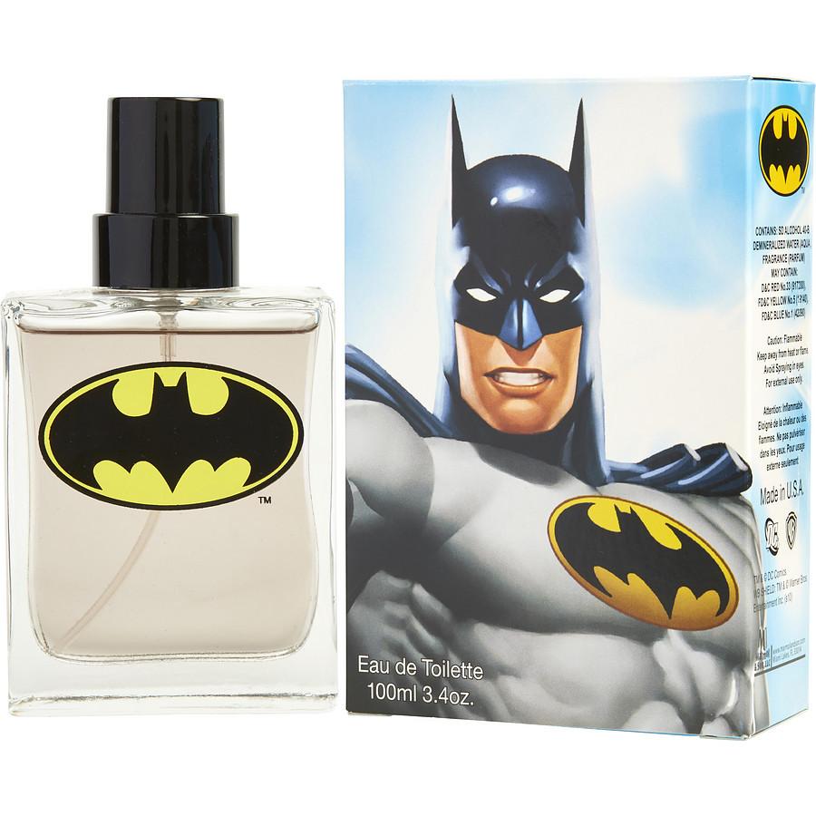 marmol & son batman for men
