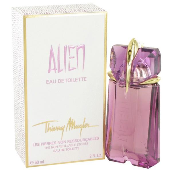 Negozio Di Sconti Onlineparfum Alien Thierry Mugler Femme Eau De Parfum