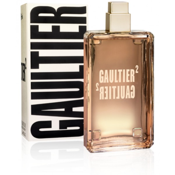Jean Paul Gaultier Homme Parfum 2 29IDWEHY