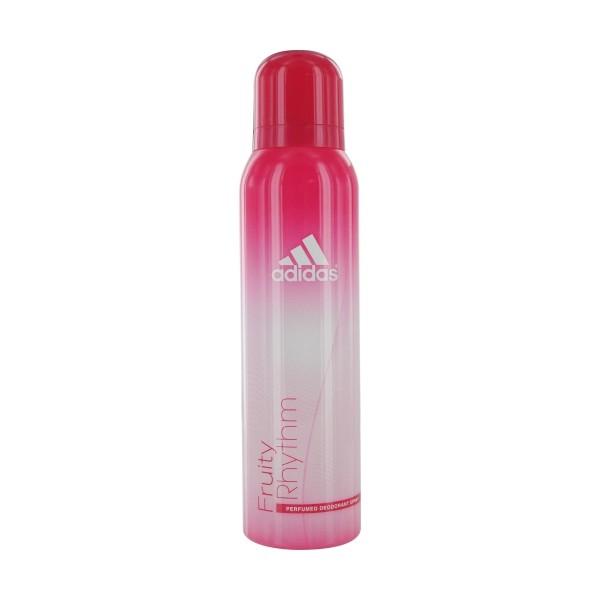 Adidas Fruity Rhythm Adidas Deodorant Spray 150ml Sobelia