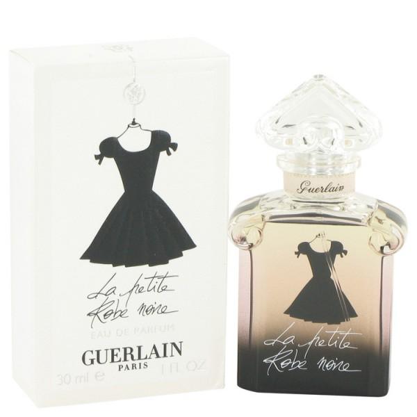 2f8e687b341 La petite robe noire 30 ml – Site de mode populaire
