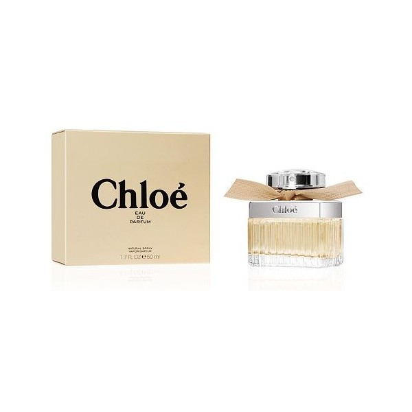 b6a4bf2820 Chloé Eau De Parfum Women 30 ML - Sobelia.com