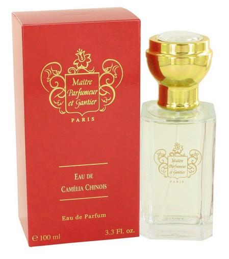 maitre parfumeur et gantier camelia chinois