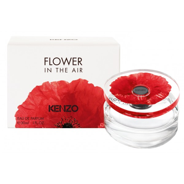 The In Air The Flower Flower Kenzo Air Kenzo In WD9EH2I