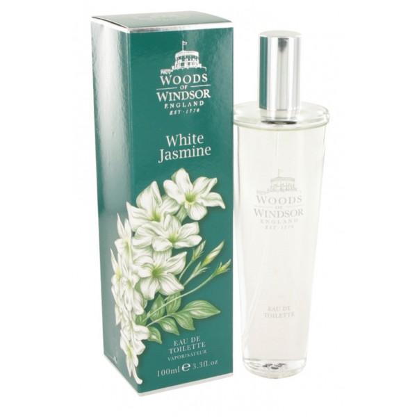 woods of windsor white jasmine