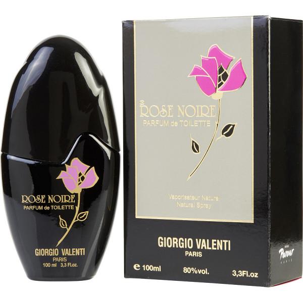 giorgio valenti rose noire