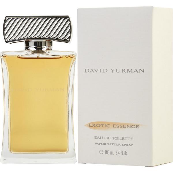 david yurman exotic essence
