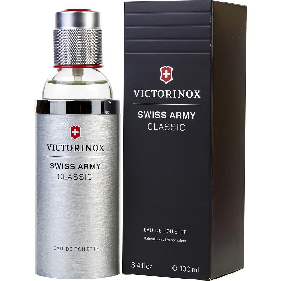 victorinox victorinox