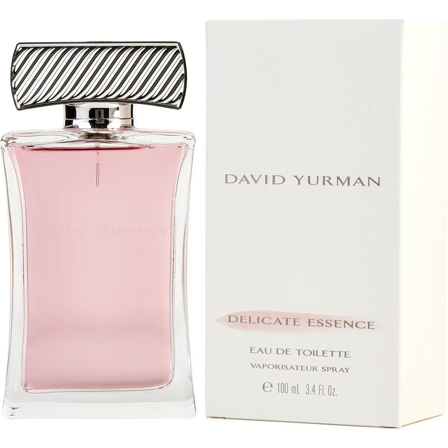 david yurman delicate essence