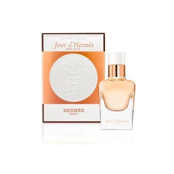 Jour Dhermès Absolu Eau De Parfum Vrouwen 85 Ml