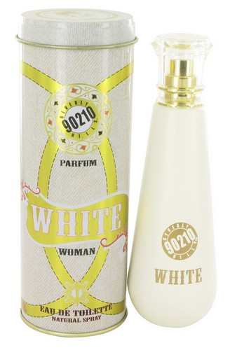 beverly hills 90210 white