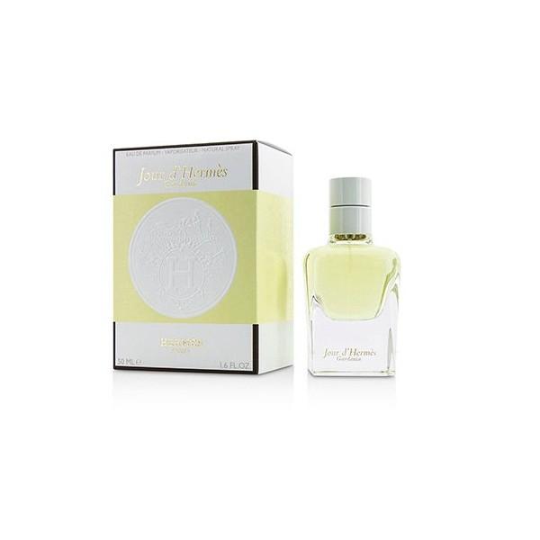 Jour Dhermès Gardénia Hermès Eau De Parfum Spray 85ml Sobelia