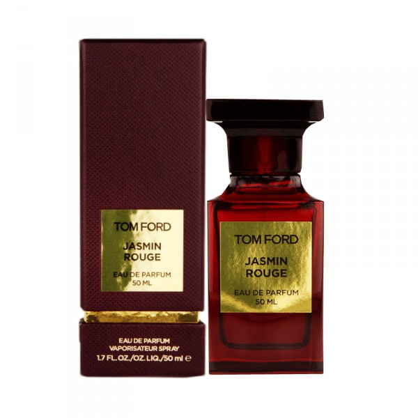 8d9792336c24c3 Jasmin Rouge Tom Ford Eau de Parfum Spray 50ML - Sobelia