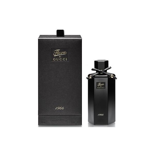 348edd8acd3 Parfum Flora 1966
