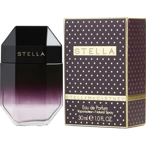 Stella Stella Mccartney Eau De Parfum Women 30 Ml