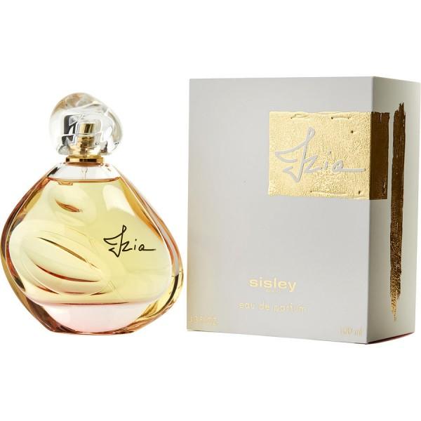 Parfum De Izia Eau Sisley Eau De Parfum 3RqScA54jL