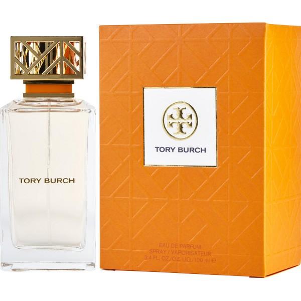 tory burch tory burch