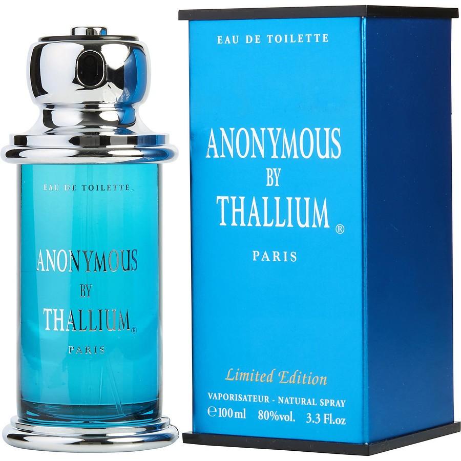 yves de sistelle anonymous by thallium