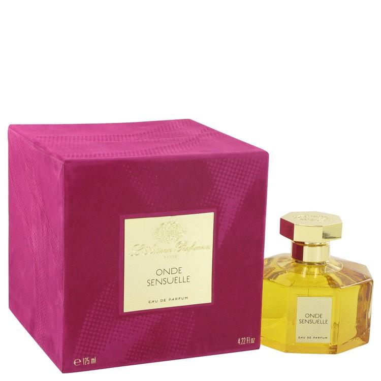 l'artisan parfumeur onde sensuelle