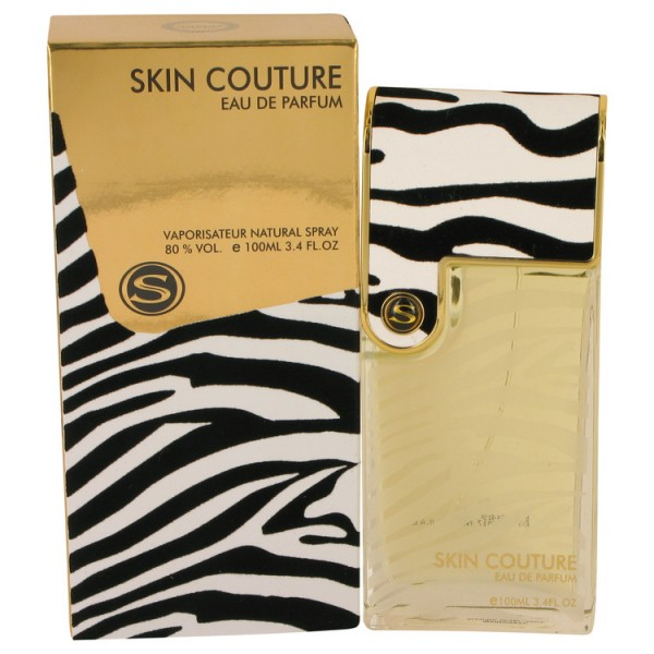 armaf skin couture gold