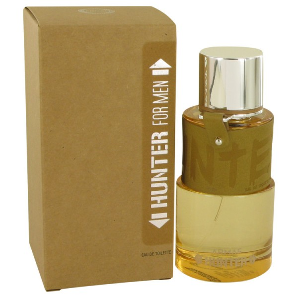armaf hunter for men