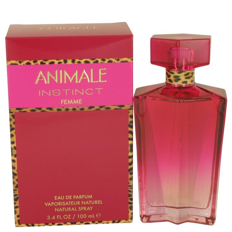 animale animale instinct femme