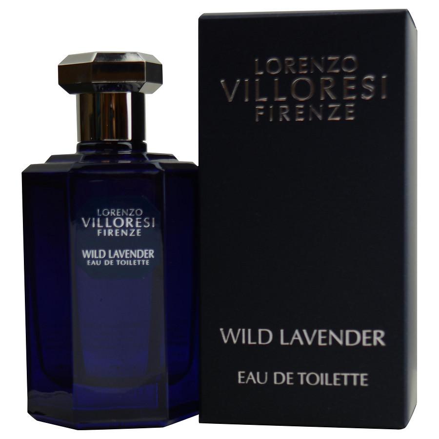 lorenzo villoresi wild lavender