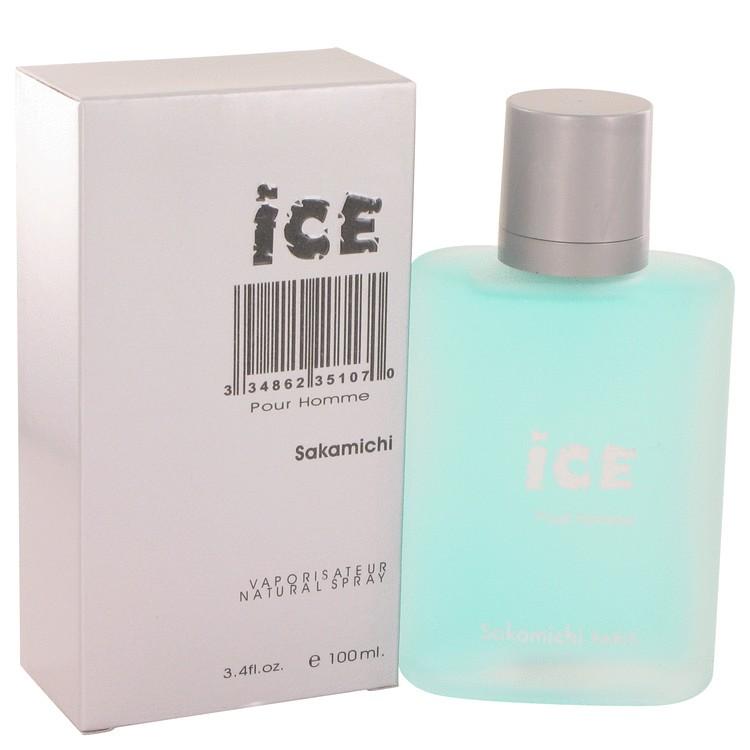 sakamichi ice pour homme