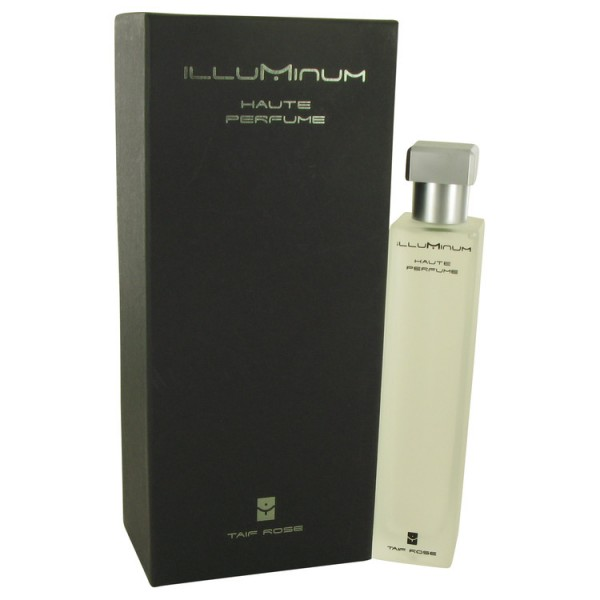 illuminum taif rose woda perfumowana 100 ml