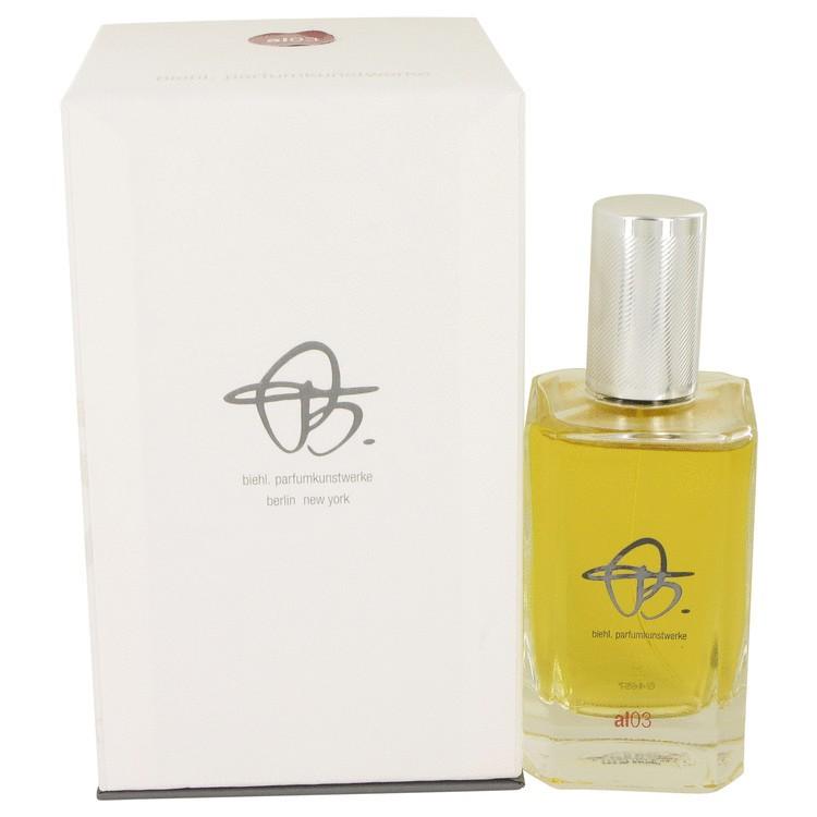 biehl parfumkunstwerke al03