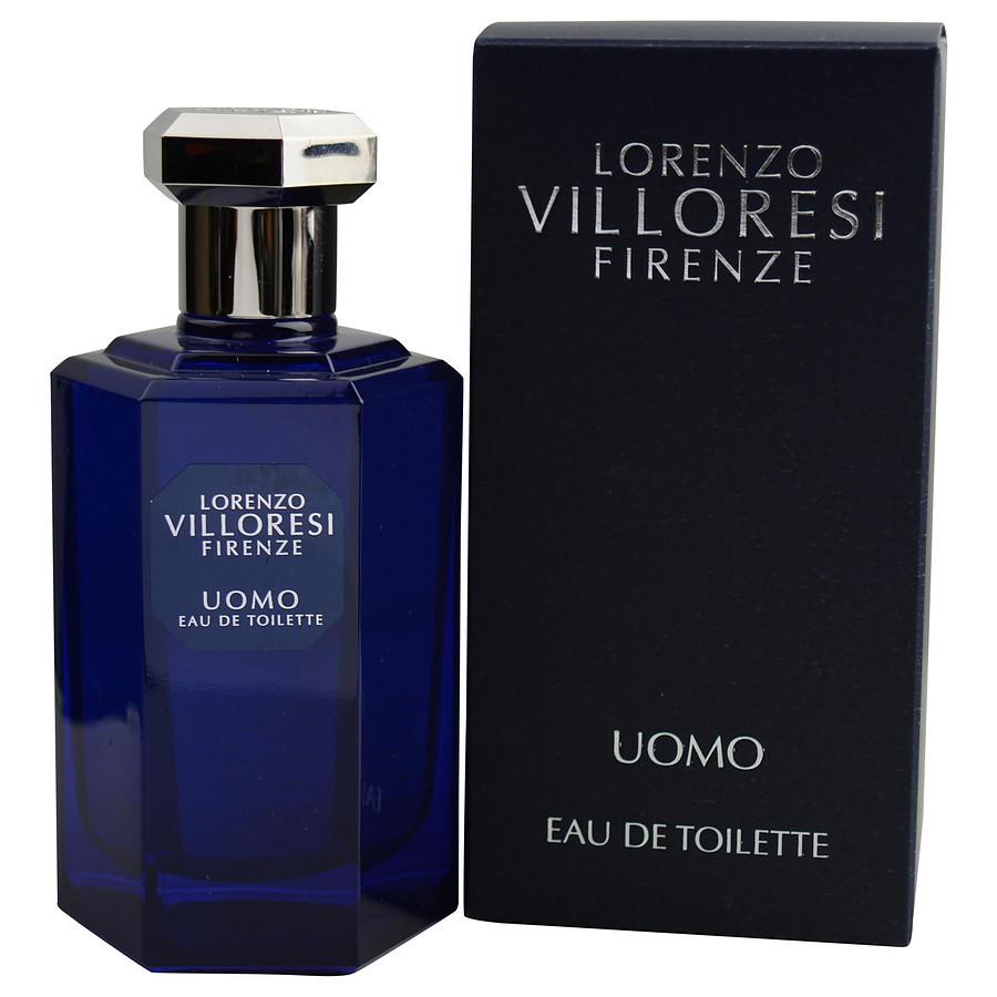 lorenzo villoresi uomo