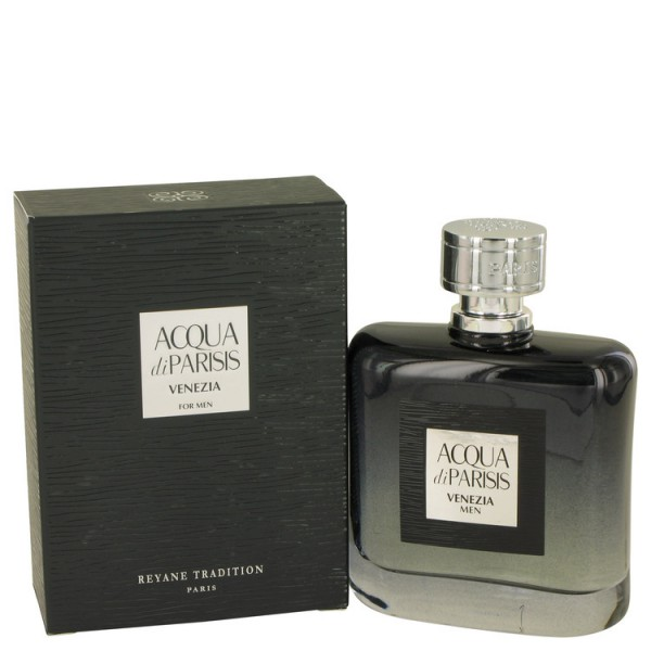 reyane tradition acqua di parisis venezia for men