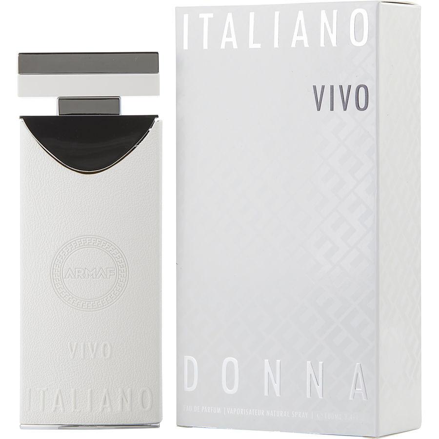 armaf italiano vivo donna