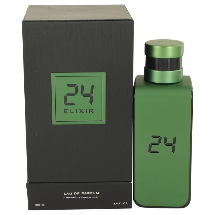 scentstory 24 elixir neroli