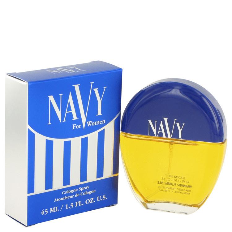 dana navy