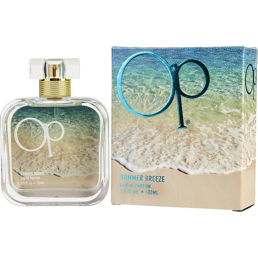 ocean pacific op summer breeze