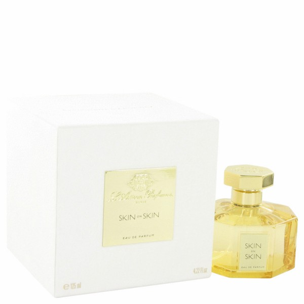l'artisan parfumeur skin on skin