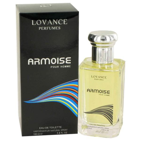 lovance armoise