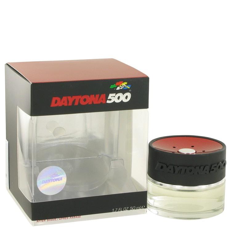 daytona daytona 500