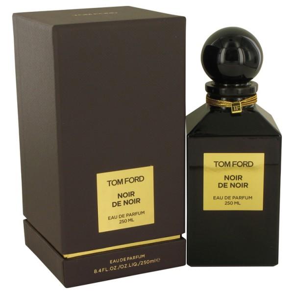 Noir De Noir Tom Ford Eau De Parfum Women 250 Ml