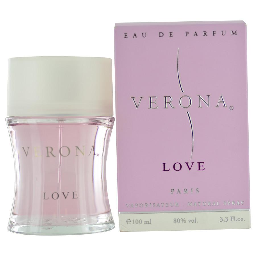 verona play off sex & love