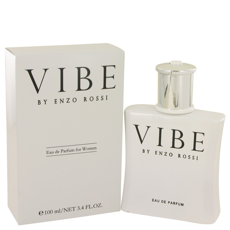 enzo rossi vibe for women woda perfumowana 100 ml