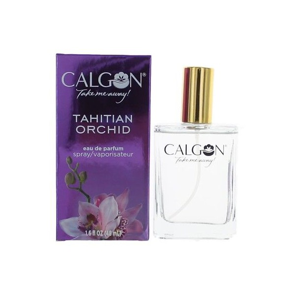 coty wild orchid musk