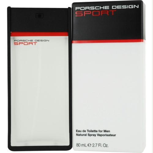 porsche design porsche design sport