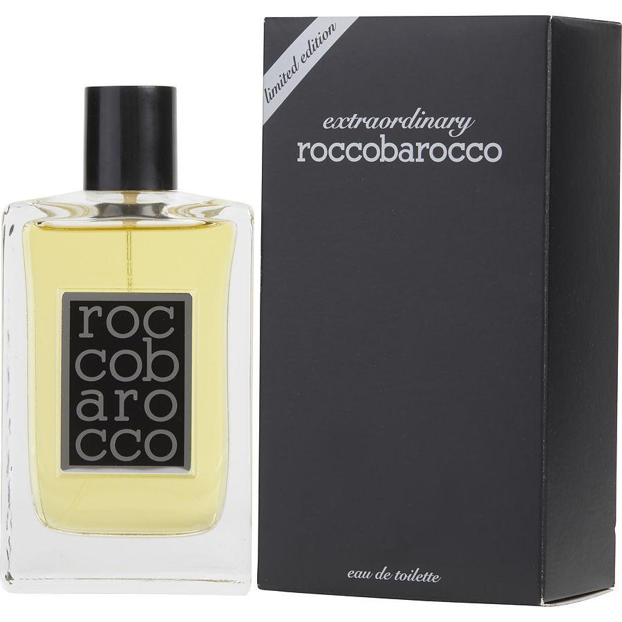 roccobarocco extraordinary for man
