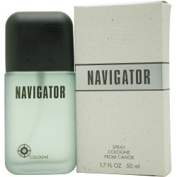 dana navigator