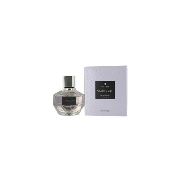 Outlet zum Verkauf heißes Produkt elegantes und robustes Paket Aigner Starlight Etienne Aigner Eau de Parfum Spray 100ml